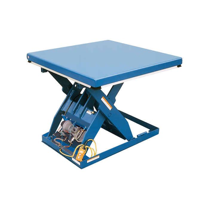 Material Handling Equipment Pallet Trucks Stackers Jib