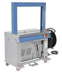 High Speed Straping Machine
