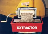 EXTRACTOR Industrial Absorbent Wringer